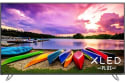 "Vizio 70"" 4K HDR LED Home Theater Display for $1,100 + free shipping"