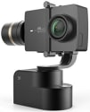 YI Gimbal 3-Axis Handheld Stabilizer for $90 + free shipping