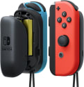 Joy-Con AA Battery Pack for Nintendo Switch for $10 + pickup at Gamestop