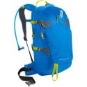 Camelbak Fourteener 100-oz. Hydration Pack for $65 + free shipping