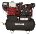 NorthStar Portable Gas Powered Air Compressor for $1,880 + Northern Tool pickup