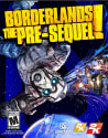 Borderlands: The Pre-Sequel for PC/Mac for $3 + pickup at GameStop
