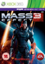 Mass Effect 2 & 3 DLC for Xbox 360 / XB1: 50% off w/ XBL Gold