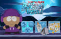 South Park Starter Pack for PS4 / XB1 / PC for free