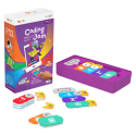 Osmo Coding Jam Game for $32 + pickup at Target