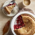 Upcoming: Large Bakery Pies at Whole Foods: $3 off