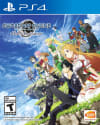 Sword Art Online: Hollow Realization for PS4 for $20 + free shipping w/ Prime