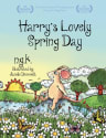 """Harry's Lovely Spring Day"" Kindle eBook for free"