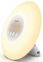 Philips Wake-Up Light for $40 + free shipping