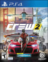 The Crew 2 for PS4 / Xbox One for $48 w/ Prime + free shipping