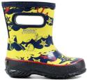 Bogs Kids' Skipper at Sea Rain Boots for $20 + pickup at REI