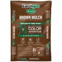Scotts Earthgro Mulch 2-Cu. Ft. Bag for $3 + pickup at Home Depot