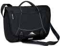 High Sierra Tank Pack Messenger Bag for $18 + free shipping