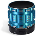 MiNi Portable Wireless Bluetooth Speaker for $6 + free s&h from China