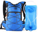 Oxa Hydration Backpack w/ 2L Water Bladder for $18 + free shipping w/ Prime