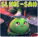 Slime-san for Nintendo Switch for $6