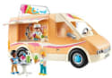 Playmobil Ice Cream Truck for $13 + pickup at Walmart