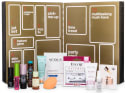 12 Days of Beauty Advent Calendar for $15 + free shipping