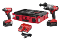 Milwaukee Tools & Accessories at Home Depot: Up to 50% off + free shipping