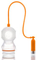 Fred & Friends Deep Tea Diver Tea Infuser for $8 + free shipping w/ Prime