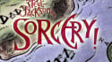 Sorcery! for Android for free
