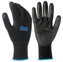Gorilla Grip Large Gloves 20-Pack for $20 + pickup at Home Depot