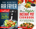 Chef Effect Kindle eBooks for free