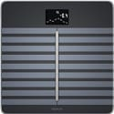 Nokia Cardio Body Composition Wi-Fi Scale for $121 + free shipping
