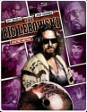 The Big Lebowski Steelbook on Blu-ray for $6 + pickup at Best Buy