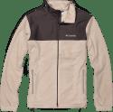 Columbia Men's Steens Mountain Tech II Fleece for $47 + pickup at REI