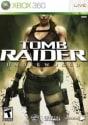 Tomb Raider Underworld for Xbox 360: free w/ XBL Gold