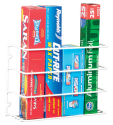 Panacea Kitchen Foil and Wrap Rack for $3 + pickup at Walmart