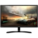 "LG 27"" 1080p IPS LED LCD Gaming Display for $155 + free shipping"