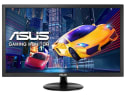 "Asus 24"" 1080p LED LCD FreeSync Display for $120 + pickup at Micro Center"