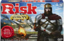 Risk Europe Board Game for $20 + free shipping w/ Prime