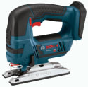Bosch 18V Lithium-Ion Bare Tool Jigsaw for $99 + free shipping