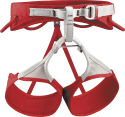 Petzl Sama Climbing Harness (XL) for $49 + pickup at REI