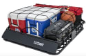 Curt Roof Rack Cargo Carrier for $68 + free shipping