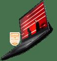 "Lenovo Skylake i5 14"" Laptop w/ 512GB SSD for $849 + free shipping"
