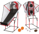 Majik 3-in-1 Arcade Game System for $32 + free s&h w/ $35