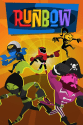 Runbow for Xbox One: free w/ XBL Gold