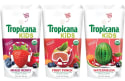 Tropicana Kids Organic Juice Variety 32-Pack: 20% off + free shipping