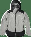 Mountain Hardwear Men's Torzonic Jacket for $82 + free shipping