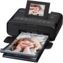 Canon Selphy CP1200 WiFi Photo Printer for $50 + pickup at Micro Center