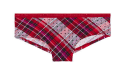 Victoria's Secret Women's Cheeky Panties for $4 + $8 s&h