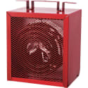 ProFusion Heat Industrial Fan-Forced Heater for $78 + pickup at NorthernTool