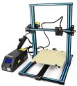 Creality3D 3D Printer Desktop DIY Machine for $358 + free shipping