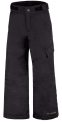 Columbia Boys' Ice Slope II Pants for $30 + free shipping