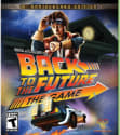Back to the Future: The Game for Xbox One for $6