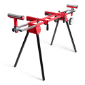General International Miter Saw Stand for $75 + free shipping